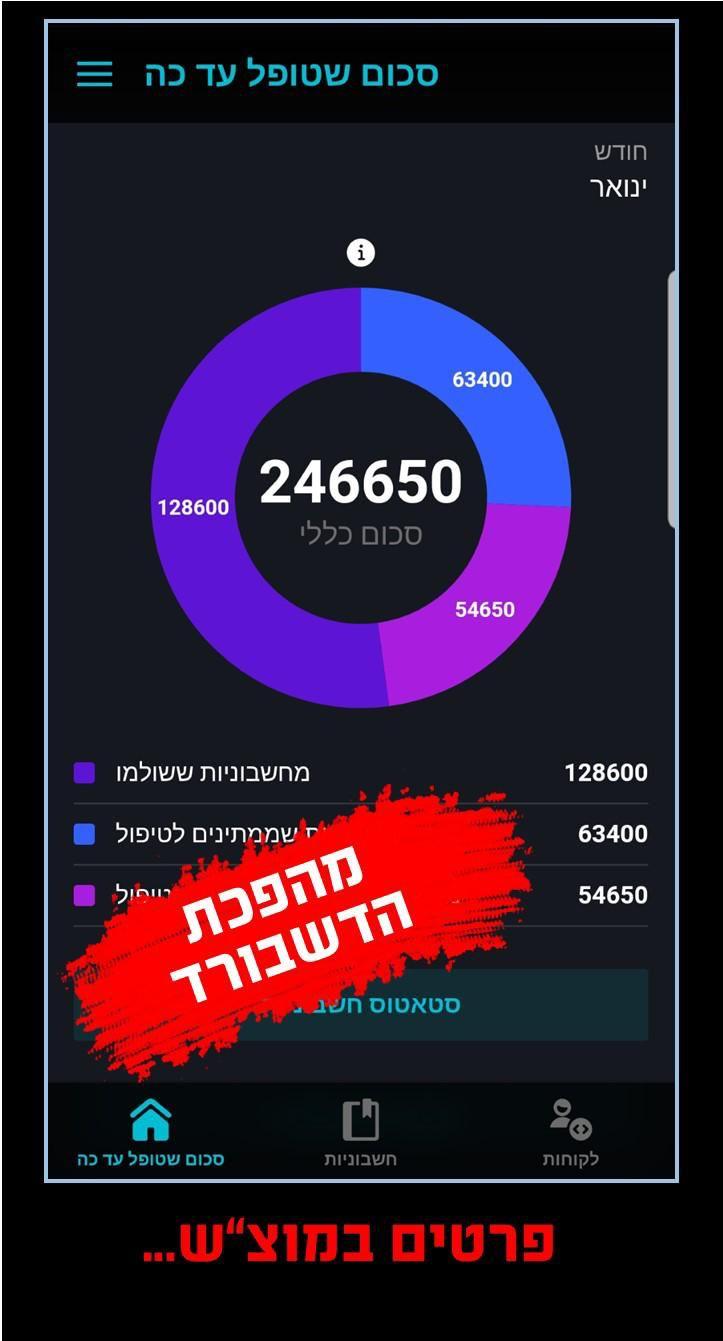 WhatsApp Image 2021-09-05 at 22.15.16